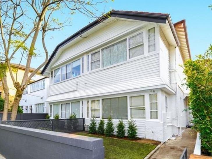 5/70 Mount Street, Coogee 2034, NSW Studio Photo