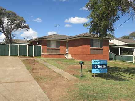 14 Dollin Street, Colyton 2760, NSW House Photo