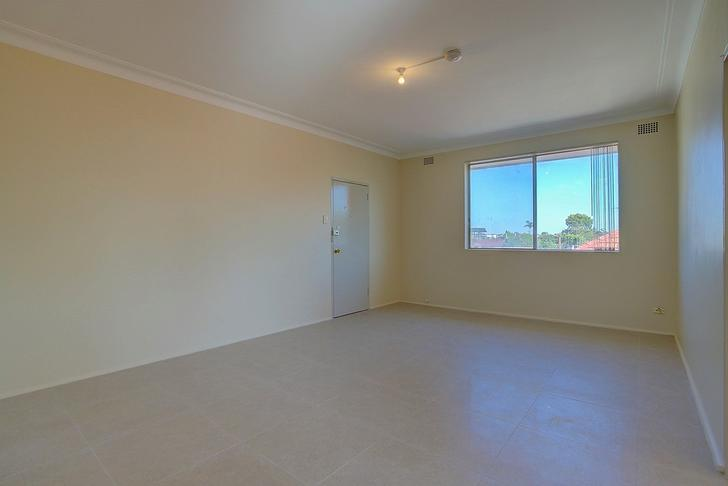 1/27 Tudor Street, Belmore 2192, NSW Unit Photo