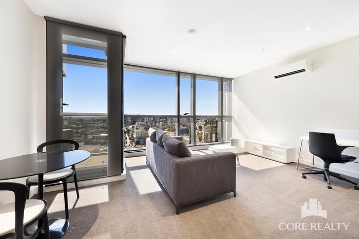 2103/155 Franklin Street, Melbourne 3000, VIC Apartment Photo
