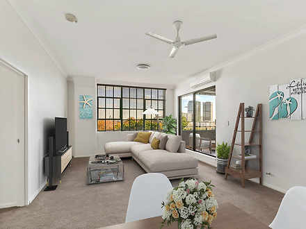 408/188 Chalmers Street, Surry Hills 2010, NSW Apartment Photo