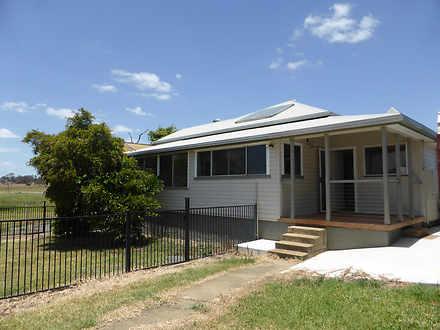 3960 Bruxner Highway, Casino 2470, NSW House Photo