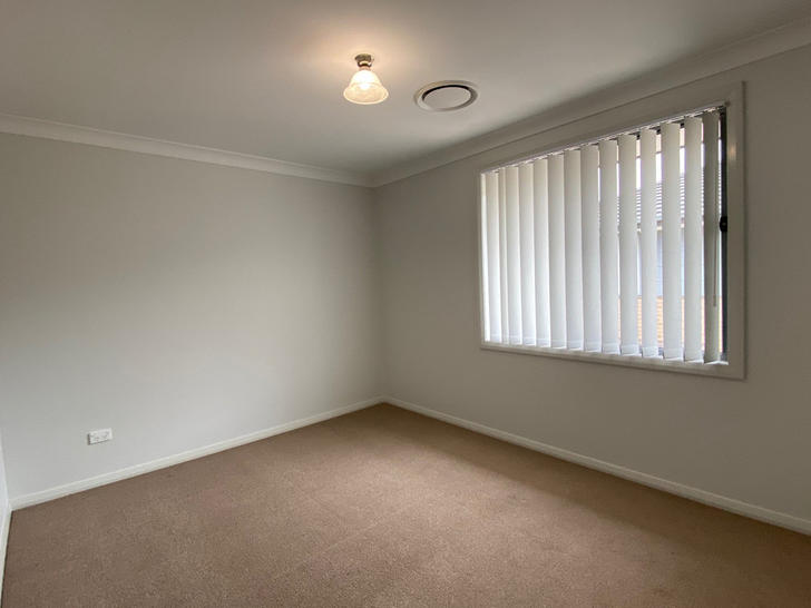2/107 Princess Street, Werrington 2747, NSW Townhouse Photo