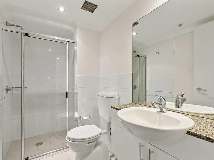 301/2-4 Atchison Street, St Leonards 2065, NSW Apartment Photo