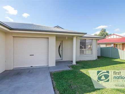 2/5 Thomas Clarke Place, Mudgee 2850, NSW House Photo