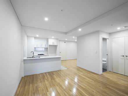 4/38-40 Albert Road, Strathfield 2135, NSW Apartment Photo