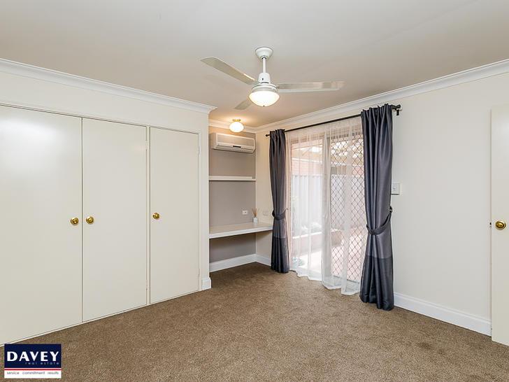 2/15 Eden Street, Innaloo 6018, WA Duplex_semi Photo