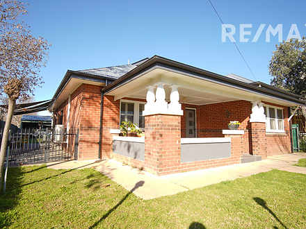 2 Rhoda Avenue, Wagga Wagga 2650, NSW House Photo