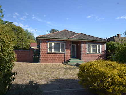 2 Sullivan Avenue, Wagga Wagga 2650, NSW House Photo