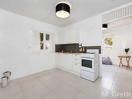 21A Edward Street, Sylvania 2224, NSW Studio Photo