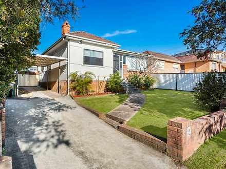 63 Wilkins Street, Bankstown 2200, NSW House Photo
