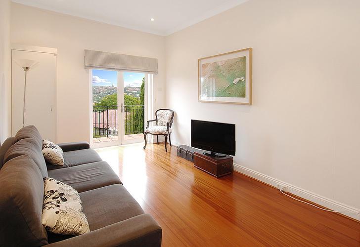 5/125 Bellevue Road, Bellevue Hill 2023, NSW Apartment Photo