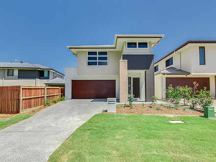 8 Brampton Court, Pimpama 4209, QLD House Photo