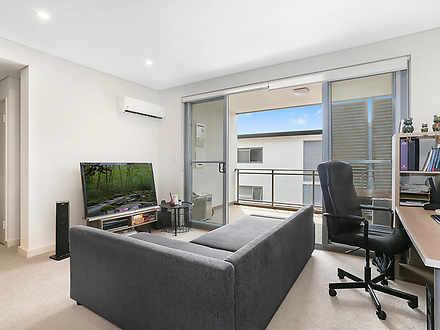 402/243-249 Canterbury Road, Canterbury 2193, NSW Apartment Photo