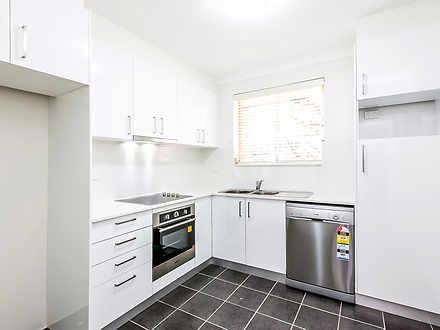 6/327 Marrickville Road, Marrickville 2204, NSW Apartment Photo