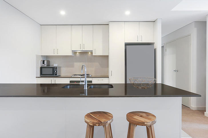 402/243-249 Canterbury Road, Canterbury 2193, NSW Apartment Photo