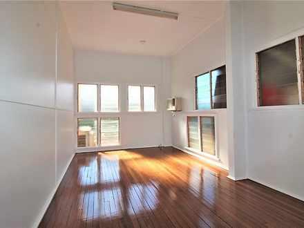 10A Fifteenth Avenue, Mount Isa 4825, QLD House Photo