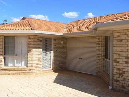 1/17 Anita Drive, Kearneys Spring 4350, QLD Unit Photo