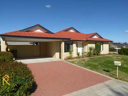 16 Gidgi Way, Wanneroo 6065, WA House Photo