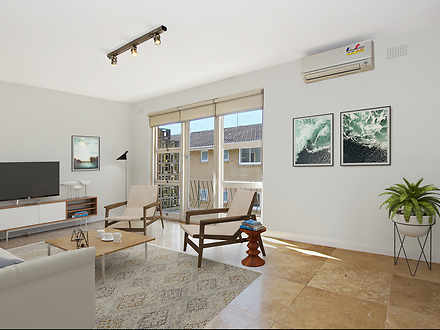 9/78A Balgowlah Road, Balgowlah 2093, NSW Apartment Photo