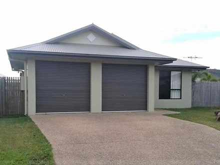 12 Chaimberlane Place, Kirwan 4817, QLD House Photo