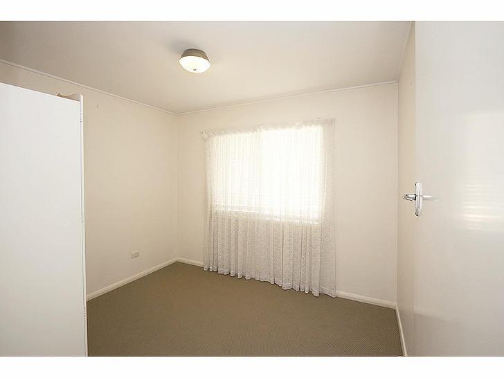 150 Fegen Drive, Moorooka 4105, QLD House Photo