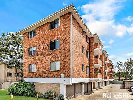 12/44 Luxford Road, Mount Druitt 2770, NSW Unit Photo