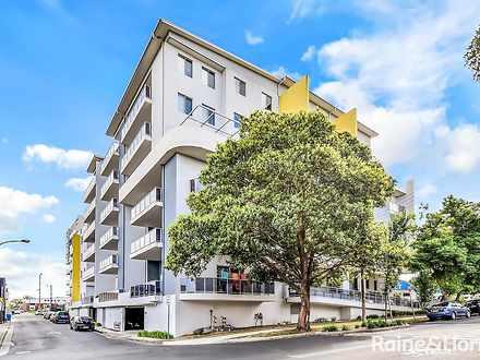 36/51-53 King Street, St Marys 2760, NSW Apartment Photo