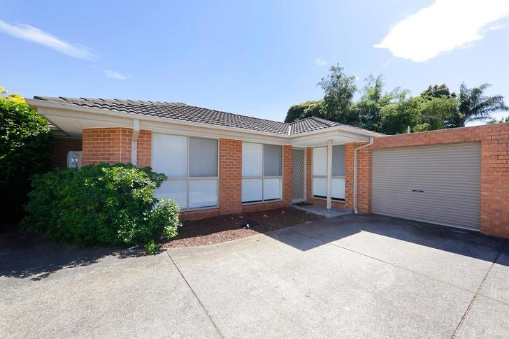 2/221 Dandelion Drive, Rowville 3178, VIC Unit Photo
