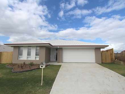 31 Tawney Street, Lowood 4311, QLD House Photo