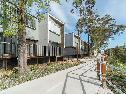 3/65 Downie Street, Maryville 2293, NSW Townhouse Photo