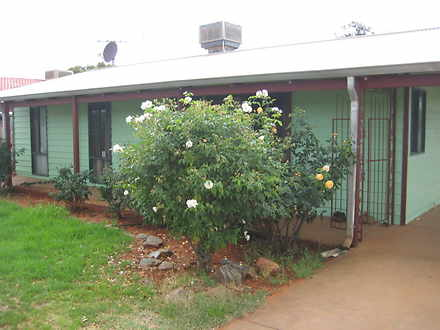 26 Phoenix Place, South Kalgoorlie 6430, WA House Photo