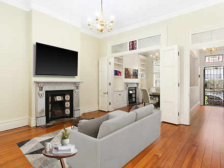 37 Duxford Street, Paddington 2021, NSW House Photo
