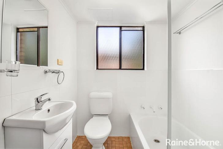 15/16 Luxford Road, Mount Druitt 2770, NSW Unit Photo
