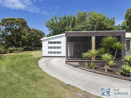 141/131 Nepean Highway, Dromana 3936, VIC House Photo