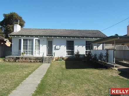 58 Gardiner Street, Belmont 6104, WA House Photo