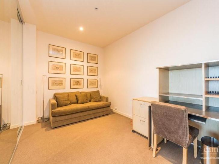 301/166 Wellington Parade, East Melbourne 3002, VIC Apartment Photo