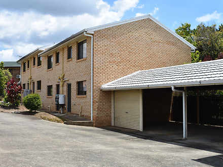 4/21 Chatswood Road, Daisy Hill 4127, QLD Townhouse Photo