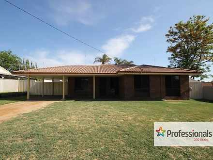 27 Cranbrook Way, Usher 6230, WA House Photo