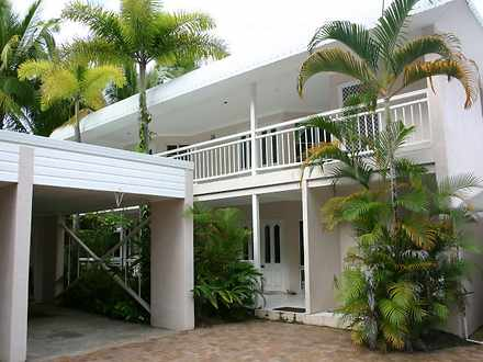 4/13 Craven Close, Port Douglas 4877, QLD Apartment Photo