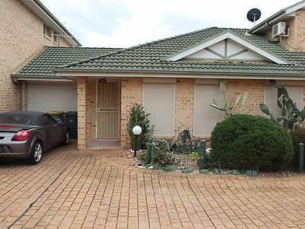 3/87 Cambridge Street, Canley Heights 2166, NSW Villa Photo