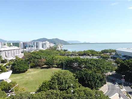 86/1 Marlin Parade, Cairns City 4870, QLD Apartment Photo