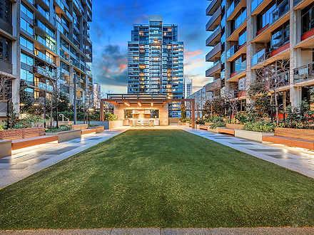 606/220 Spencer Street, Melbourne 3000, VIC Apartment Photo