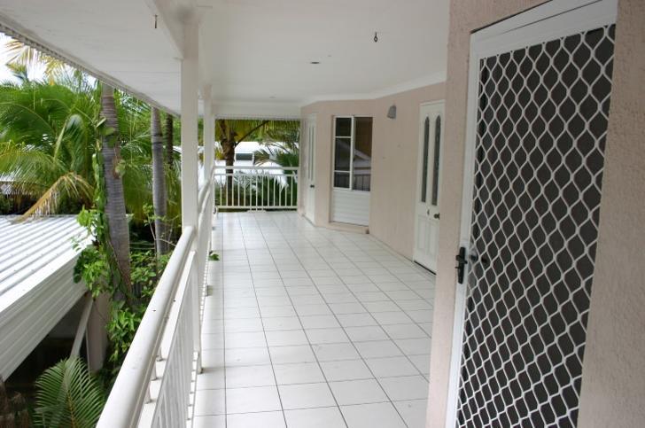 4/13 Craven Close, Port Douglas 4877, QLD Apartment Photo