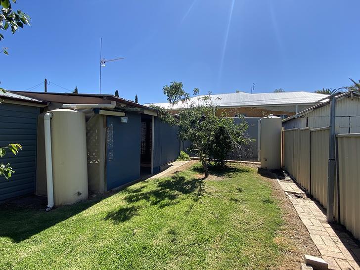 92 Fitzroy Street, Cowra 2794, NSW House Photo