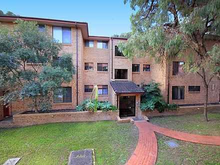 14/1-5 Dudley Avenue, Bankstown 2200, NSW Unit Photo