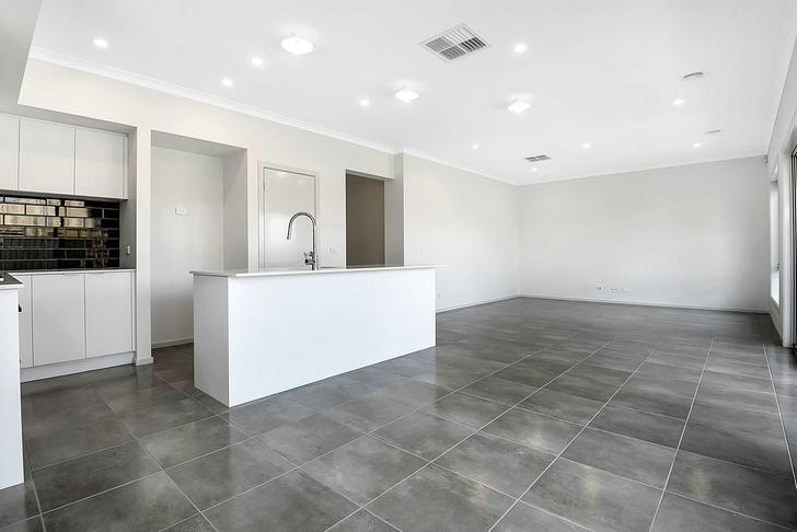 39 Graphite Crescent, Wollert 3750, VIC House Photo