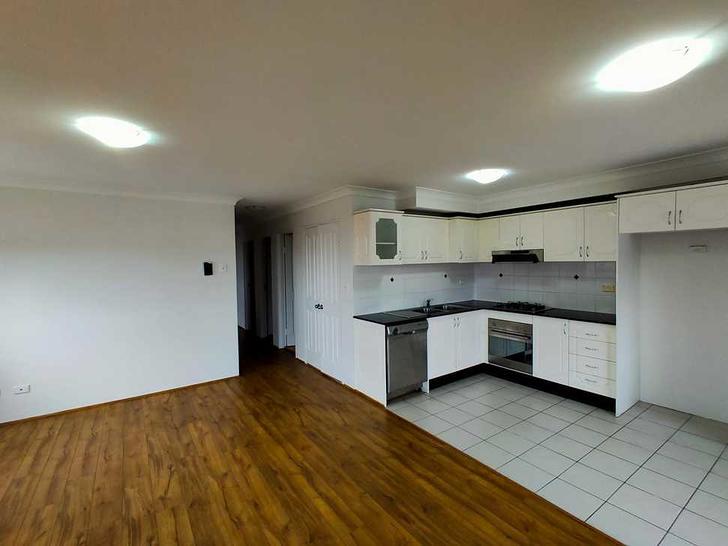 40/398-402 Anzac Parade, Kingsford 2032, NSW Apartment Photo