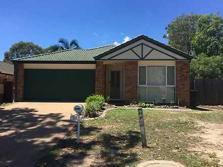 1 Allen Close, Forest Lake 4078, QLD House Photo