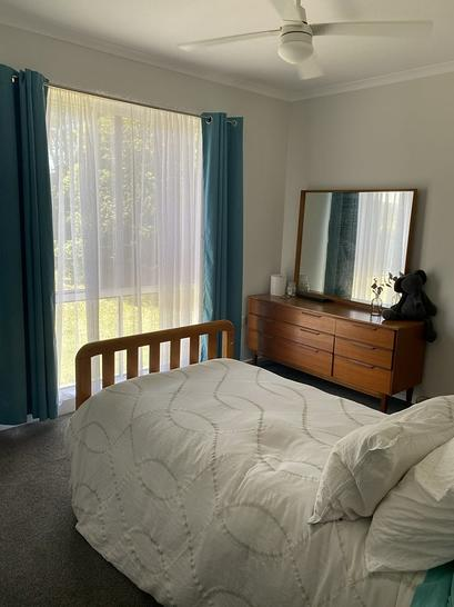 28 Ormond Road, Traralgon 3844, VIC House Photo